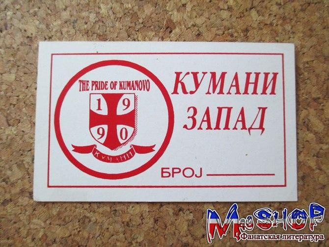 http://cs605220.vk.me/v605220059/3c66/nvOvqHZ0s2g.jpg